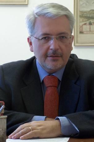 Prof. Andrea Ciampani