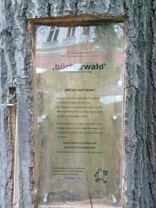 buecherwald_ii