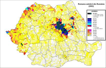 Romano-catolici_Romania_(2002)