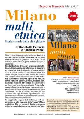 milano-multietnica